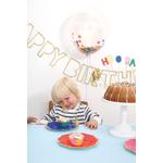 guirlande-happy-birthday-meri-meri