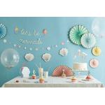 decoration-anniversaire-sirene-meri-meri