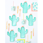 deco-table-cactus-mexique-meri-meri