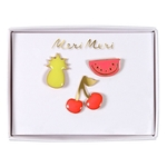 pins-fruit-en-email-petit-cadeau-fille-meri-meri