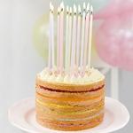 longue-bougie-anniversaire-pastel