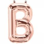 ballon-lettre-b-en-aluminium-rose-dore-cuivre-northstar-balloons