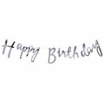 guirlande-anniversaire-lettres-cursives-en-papier-argent-ginger-ray