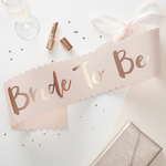 echarpe-evjf-bride-to-be-en-papier-rose-pastel-et-cuivre-ginger-ray