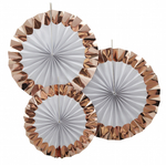 rosace-suspension-papier-blanc-rose-gold-ginger-ray