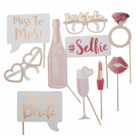 accessoire-photobooth-evjf-team-bride-ginger-ray