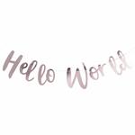 guirlande-baby-shower-lettres-en-papier-hello-world-rose-gold-ginger-ray