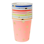 gobelet-carton-multicolore-a-etoiles-dorees-meri-meri