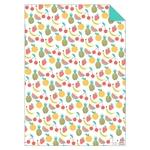 papier-cadeau-imprime-fruit-meri-meri