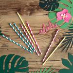 deco-papier-aloha-anniversaire-vaiana