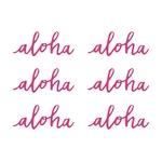decoration-en-papier-aloha-fete-anniversaire-tropical-hawai