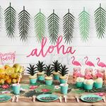 guirlande-papier-feuille-de-palmier-fete-tropicale