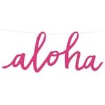 guirlande-aloha-en-papier-fuchsia-fete-hawai-tropicale