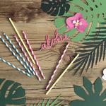 feuille-tropicale-en-papier-deco-table-fete-hawai
