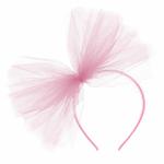 serre-tete-tulle-rose-clair
