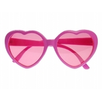 lunette-coeur-rose-photobooth-mariage-evjf