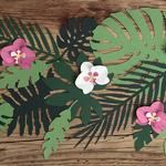 kit-diy-pour-fabriquer-des-fleurs-tropicales-en-papier