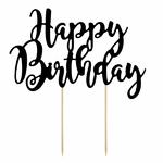 pic-a-deco-gateau-anniversaire-happy-birthday-noir