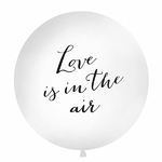 ballon-de-baudruche-geant-love-is-in-the-air