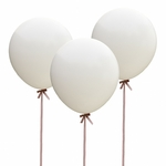 ballon-geant-latex-blanc-deco-mariage-gingerray