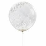 ballon-geant-transparent-rempli-de-confetti-mariage-anniversaire-gingerray
