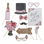accessoire-photobooth-mariage-boho-chic