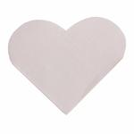 serviette-papier-en-forme-de-coeur-rose-pastel-gingerray