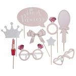 accessoire-photo-anniversaire-princesse-gingerray