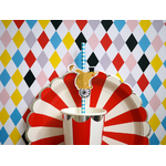 kit-deco-anniversaire-cirque-sweet-party-day
