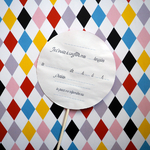invitation-a-imprimer-gouter-anniversaire-cirque