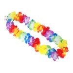 collier-de-fleurs-hawaien-fete-tahitienne