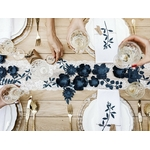 kit-diy-fleurs-en-papier-deco-mariage