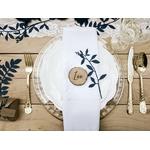feuillage-papier-bleu-marine-deco-table-mariage