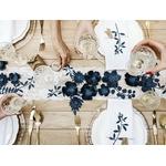 feuille-arbre-en-papier-bleu-marine-deco-table-mariage