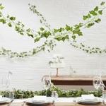 guirlande-feuille-de-vigne-deco-mariage