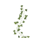 guirlande-decorative-vigne-vierge-mariage