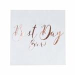 serviette-papier-mariage-blanc-et-rose-gold-best-day-ever-gingerray