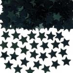 confettis-etoiles-noir