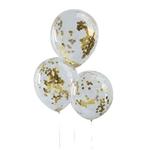ballon-transparent-rempli-de-confetti-doré-deco-fete-gingerray
