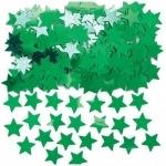 confettis-etoiles-vert