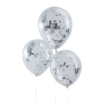 ballon-rempli-de-confetti-argent-fete-anniversaire-mariage-gingerray