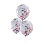 ballon-latex-rempli-de-confetti-multicolore-fete-anniversaire-mariage-gingerray