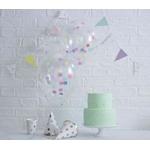 ballon-confetti-multicolore-deco-fete-mariage-bapteme-anniversaire-gingerray