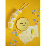 party-time-sweet-party-day