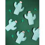 assiette-cactus-meri-meri