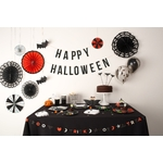sweet-table-halloween-meri-meri