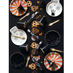 deco-table-halloween-sweet-party-day