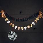 guirlande-papier-halloween-meri-meri