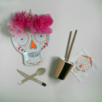 decoration-table-halloween-calavera-sweet-party-day