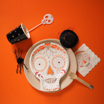 table-halloween-calavera-meri-meri-sweet-party-day